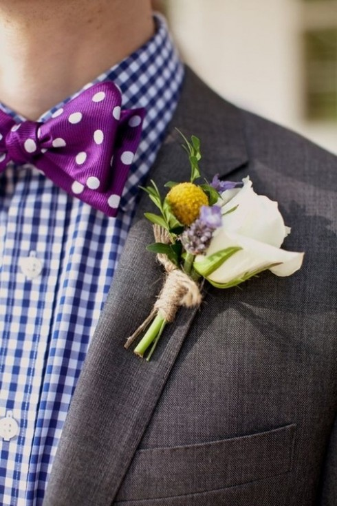 purple-polka-dot-bow-tie-e1364837375590