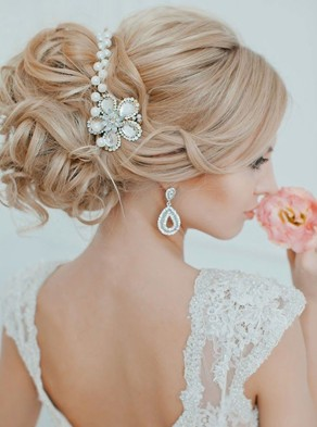 romanticupdo03-sophisticated-2