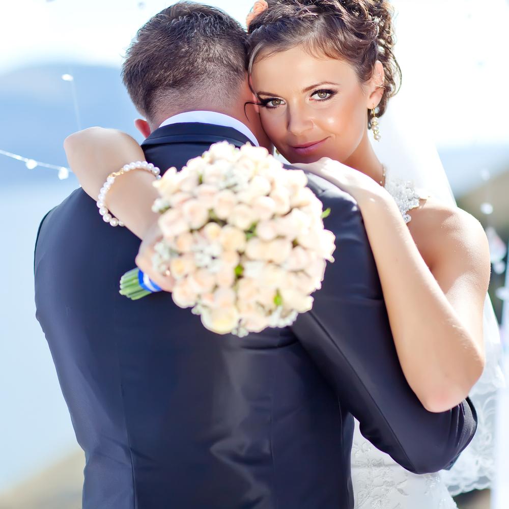 結婚式場との間で費用の値引き交渉はそもそも可能?