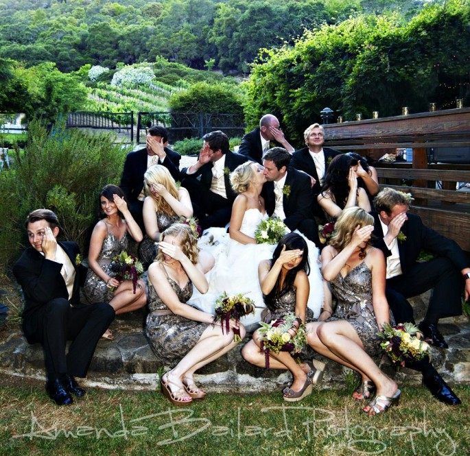 15-of-the-most-awesome-bridal-party-poses...-ever-e1347039411414