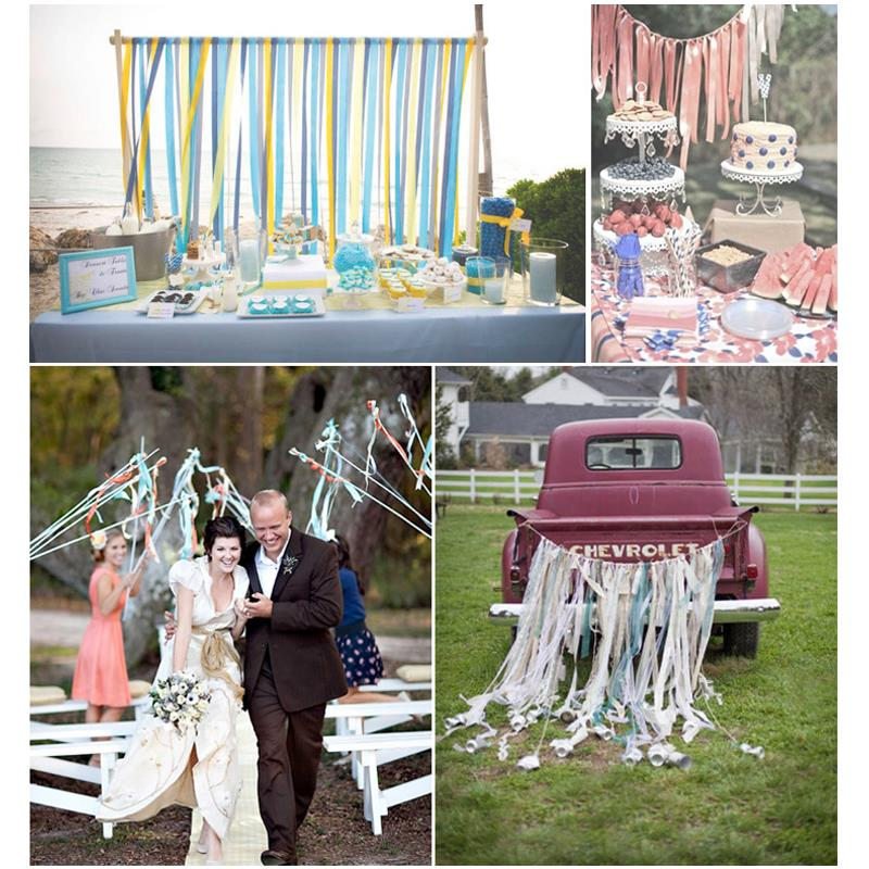 -5pcs-lot-Wedding-Bridal-Hanging-Curtains-Ribbon-Tassels-Garland-Christmas-New-Year-Carnival-Accessories-wd320
