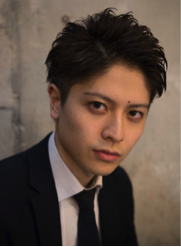 新郎 男性ゲスト必見 結婚式で好印象の男の髪型画像10選
