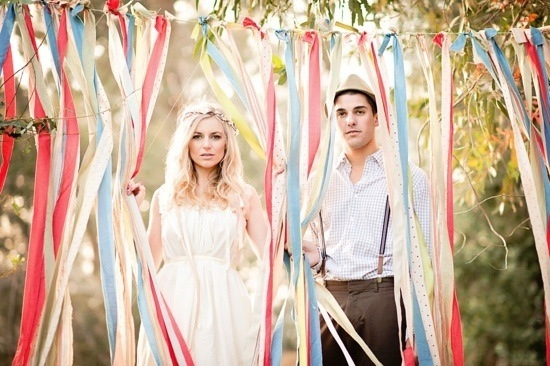 Chic_Boho_Inspired_Styled_Shoot_With_An_Earthy_Love_Feel_9-h