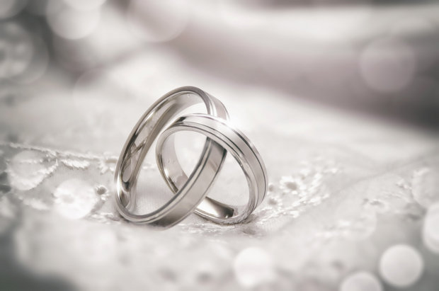Wedding_Ring1