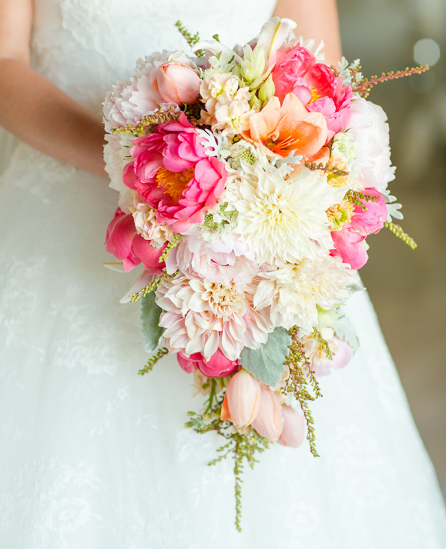 bridal-bouquet-ideas-20-122713