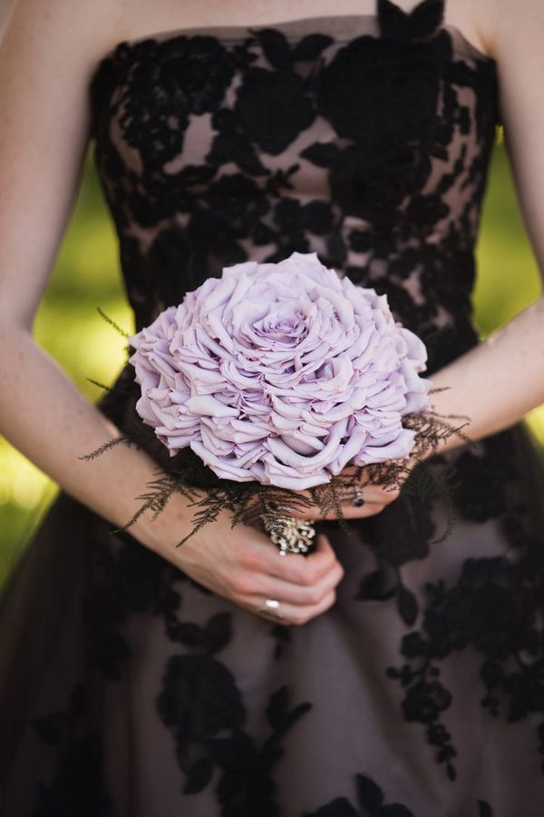 bridal-bouquet-ideas-9-122713
