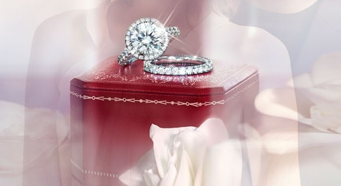 cartier-the-proposal-v2.jpg.scale.1600.high