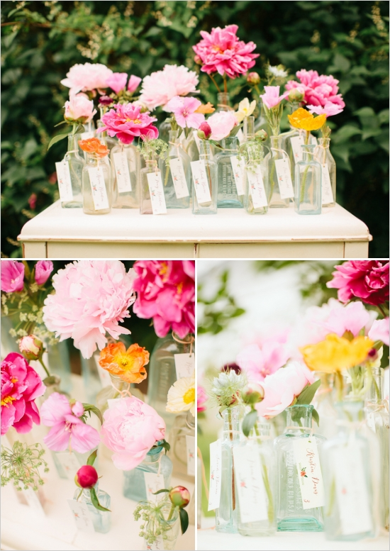 colorful-garden-wedding-ideas-2