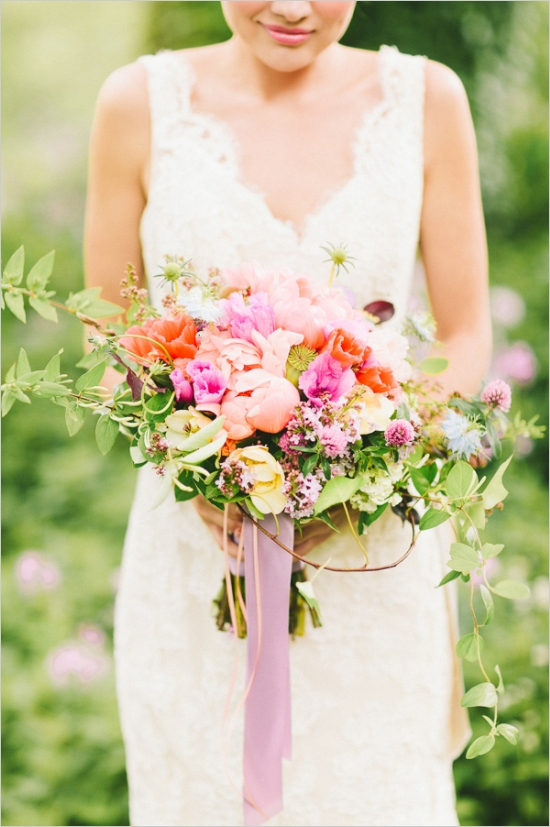 colorful-garden-wedding-ideas-23