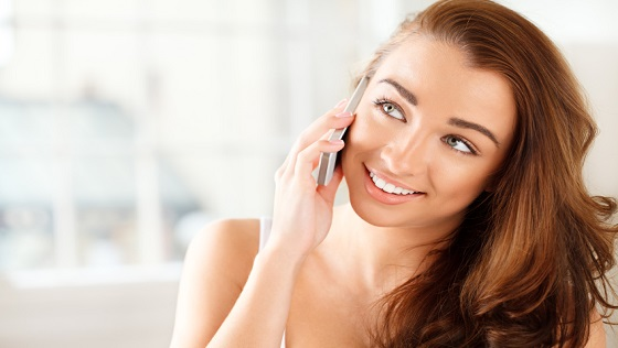 how-to-talk-to-a-girl-on-the-phone3