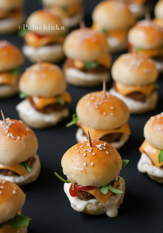 mini-burgers1