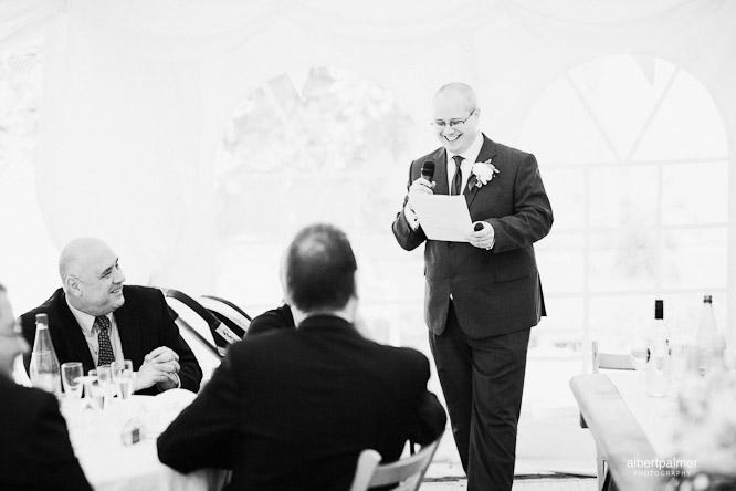 modern-vintage-wedding-photographer-bristol-joanna-and-richard-082