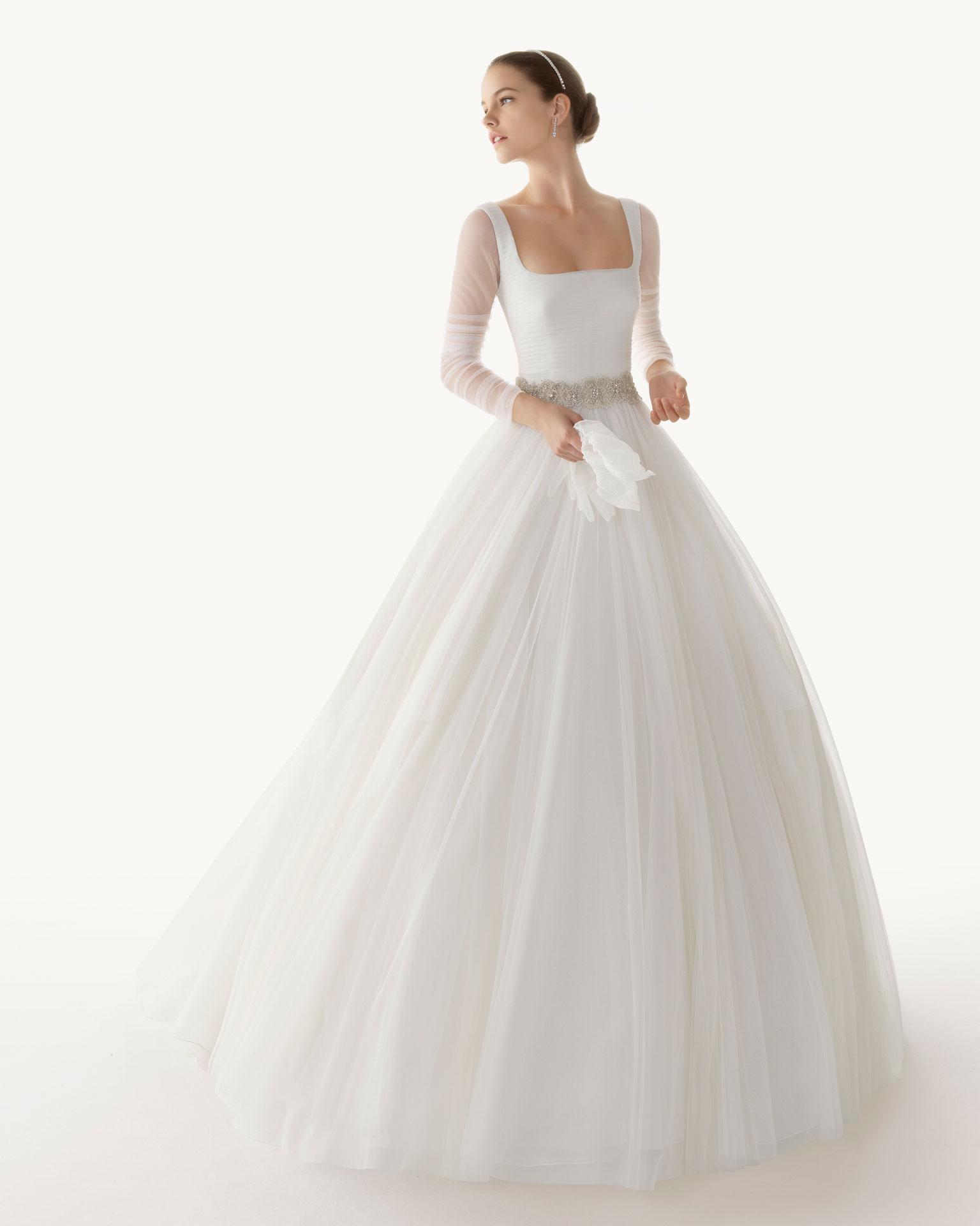 vestido_de_novia_rosa_clara_135