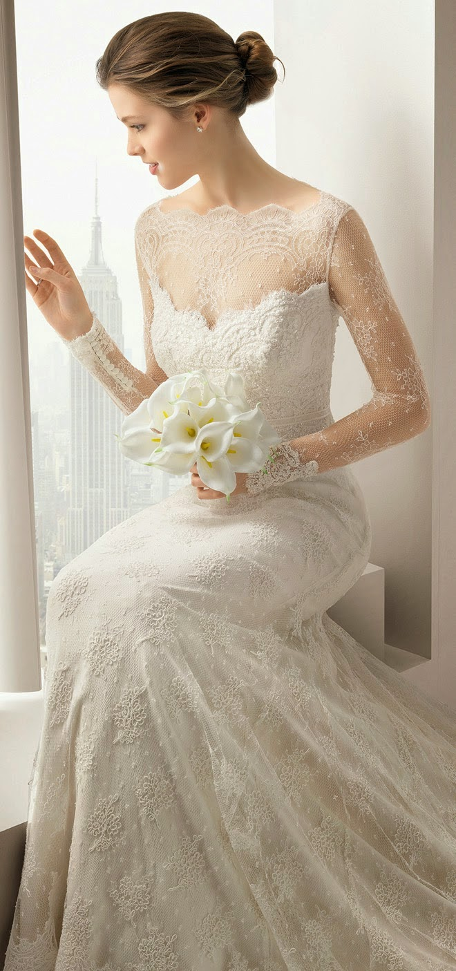 winter-wedding-dress-7