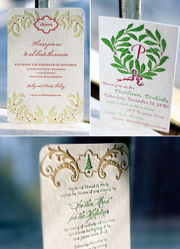 smock-custom-letterpress-holiday-invites