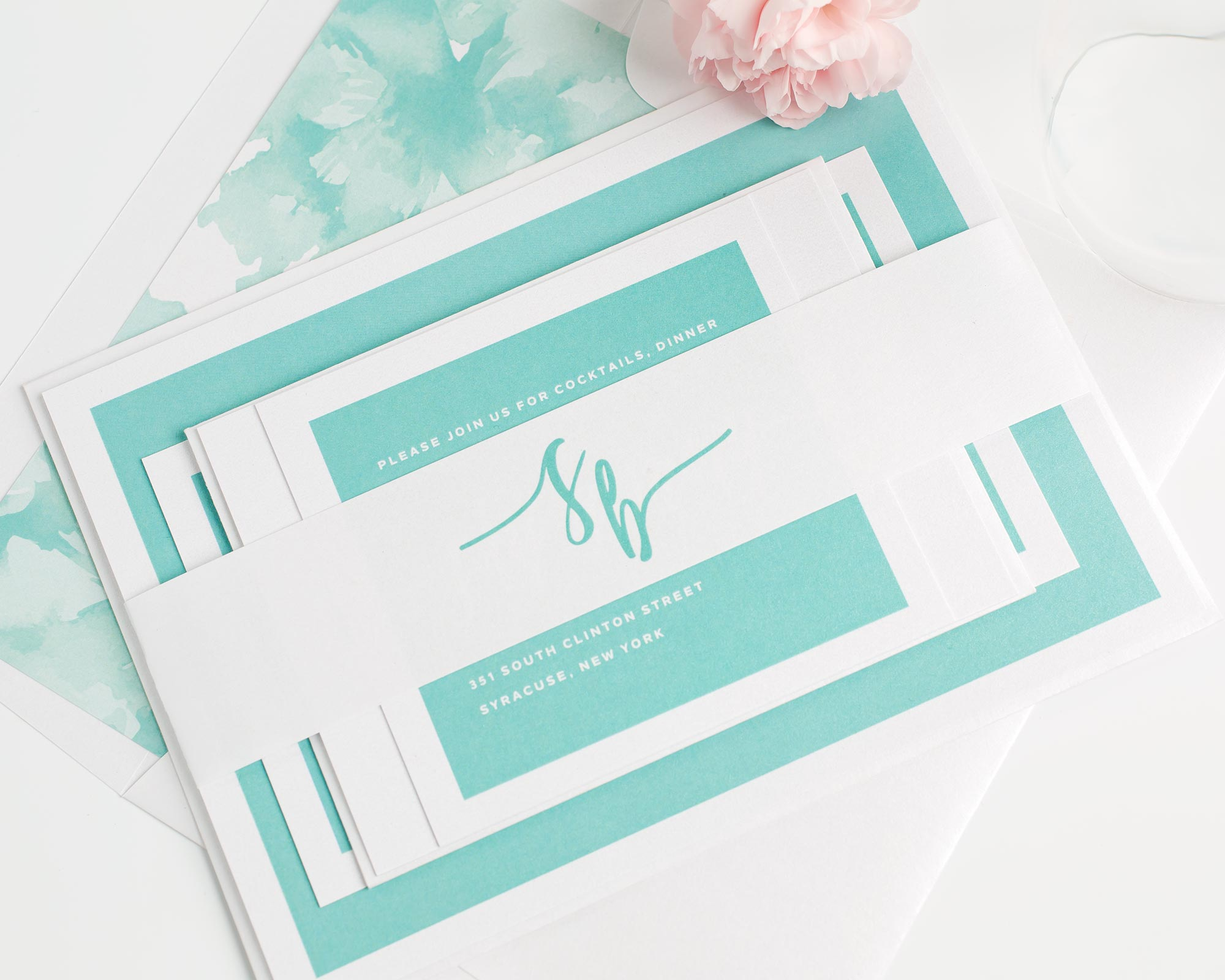 wedding-invitations-elegantly-bold-6270