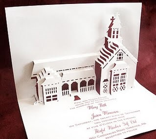 3D Invitation Cards, wedding invitation, invitation card
