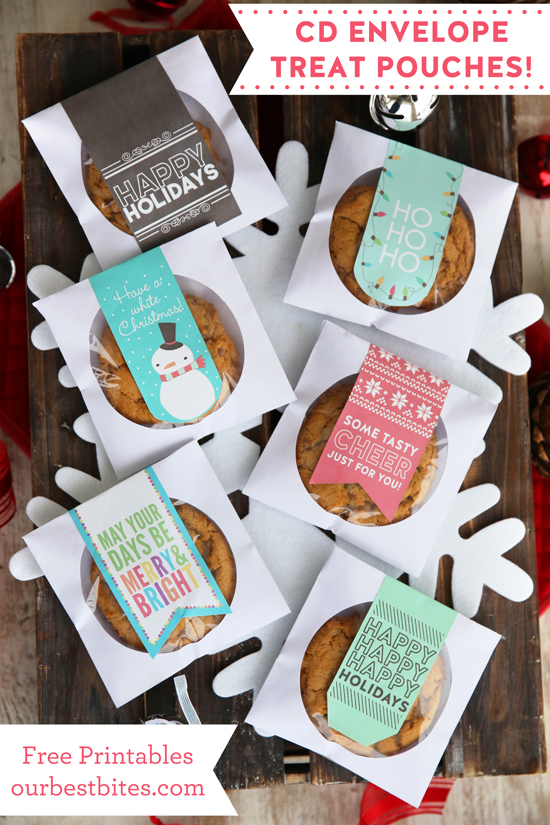 Great-idea-from-Our-Best-Bites-CD-Envelopes-for-Cookie-Pouches