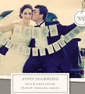 Lame-or-Ravishing-Wedding-Announcement-Tips2-296x326