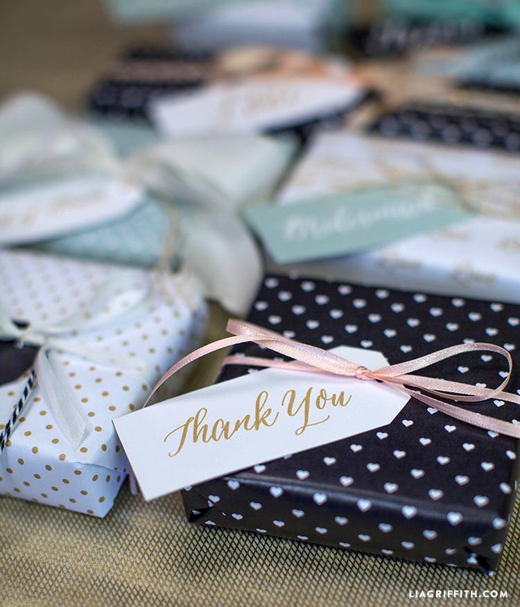 Printable_Gift_Tags