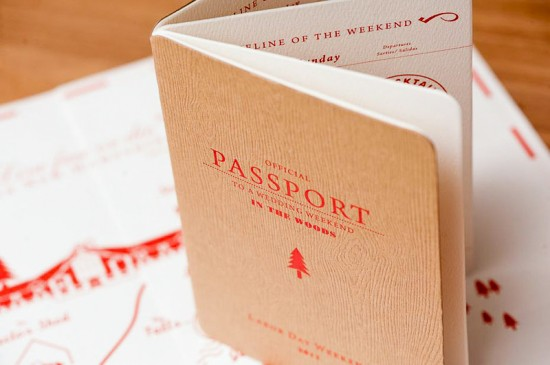 Red-White-Travel-Inspired-Wedding-Invitations-23-550x365
