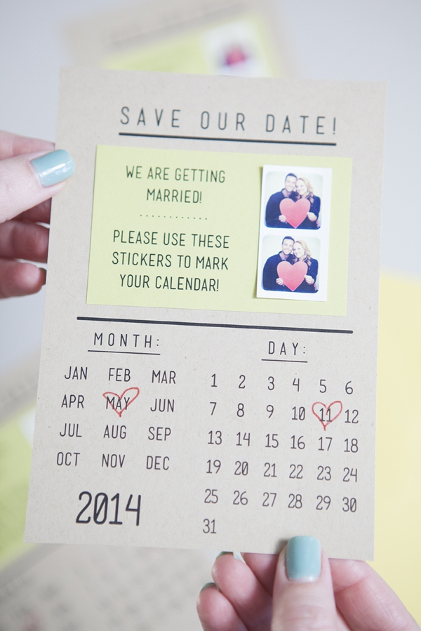 SomethingTurquoise_DIY_Save-the-date-invitations-free-downloads-instagram_0011