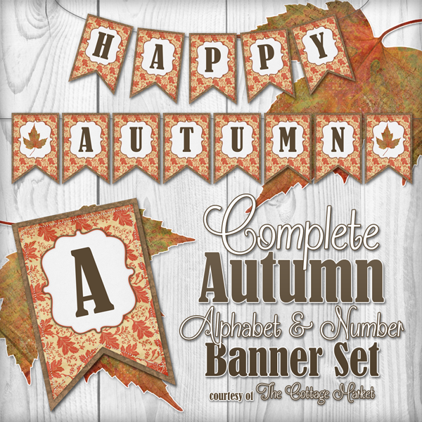 TheCottageMarket-FallBanner-CoverImage