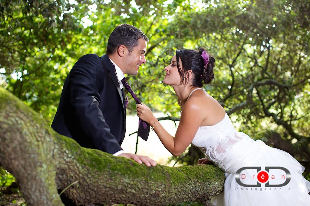 photographe-mariage-guerande-079