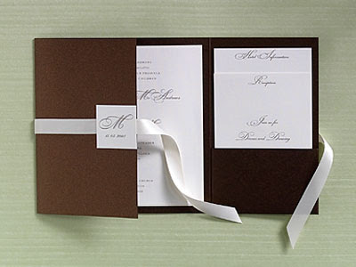 pocket fold invitation, pocket fold invitations, pocket fold invitation cards
