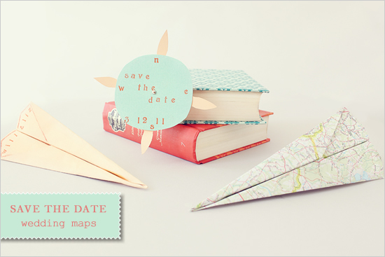 savethedateweddingmaps