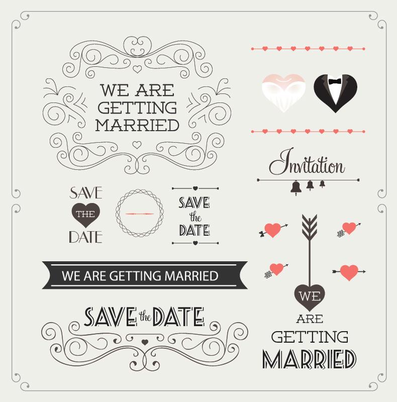 結婚式 画像 おしゃれ フリー素材 Khabarplanet Com