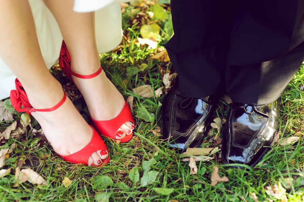 wedding-shoes-1024x681