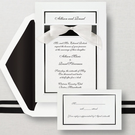 wedding_invitation_idea_01_m