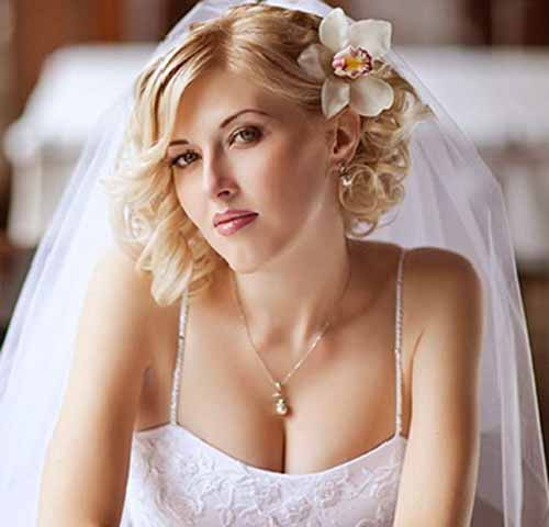 16-wedding-hairstyles-for-s