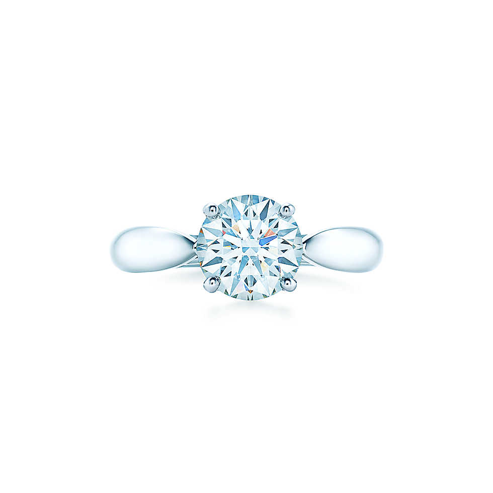 -29463441_Harmony ring_1.24ct_x1c_ER_R1