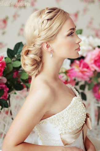Braided-Wedding-Hair-Upstyles-01