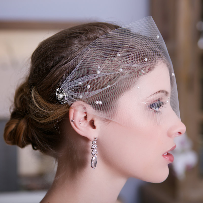 wedding-hairstyles-13-03192014ny