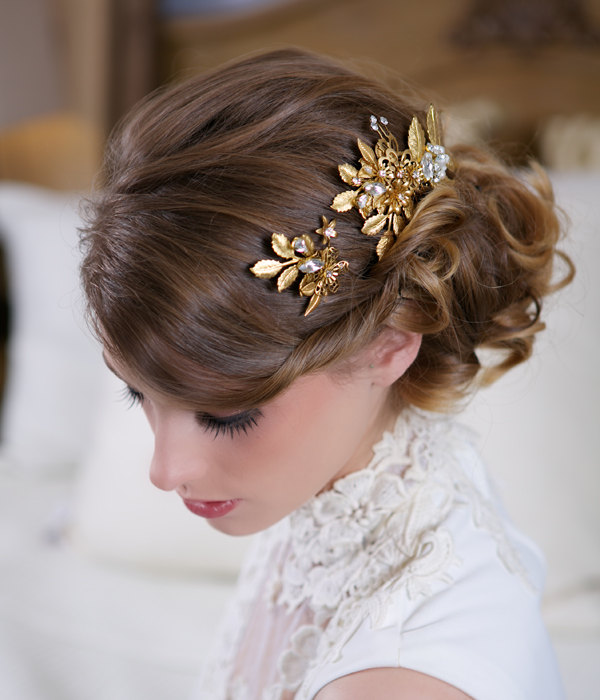 wedding-hairstyles-3-03192014ny