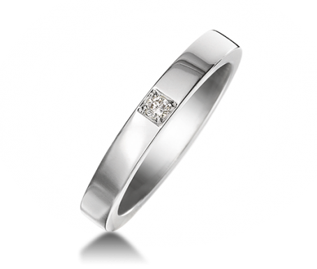 Marryme-WeddingBands-BVLGARI-AN854104-1_v37