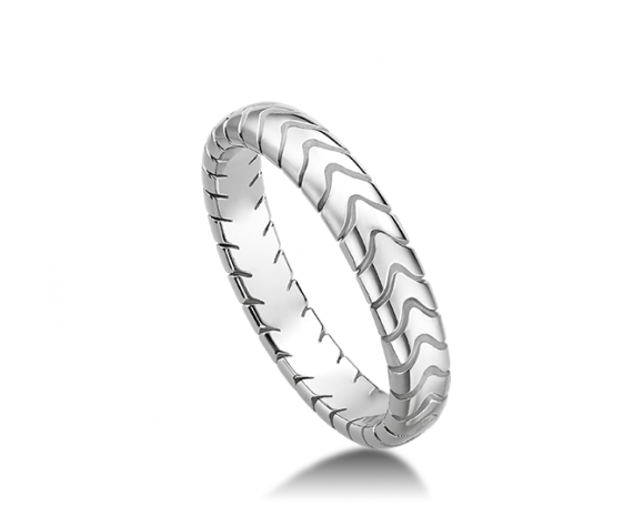Spiga-WeddingBands-BVLGARI-AN856817-1_v36