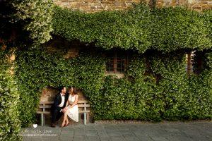 WEDDING-PHOTOGRAPHER-FLORENCE-159