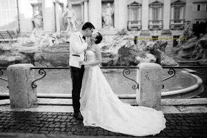 pre-wedding-in-rome-82