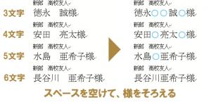 support_haichi