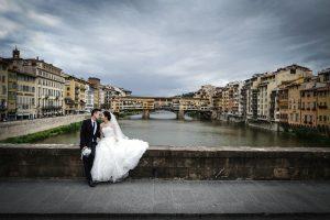 wedding photo tuscany_16