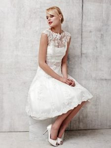 Short-Wedding-Dresses-and-Gowns-10-1