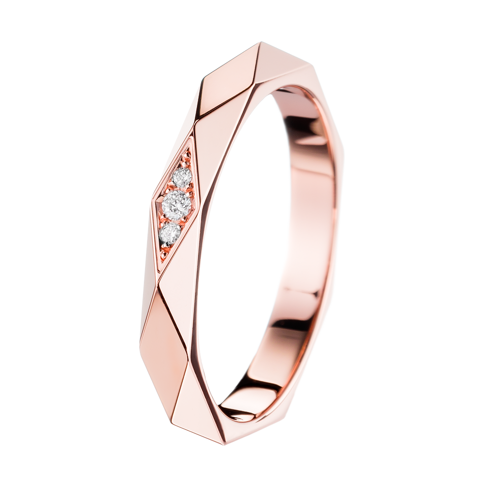 facette-pink-gold-and-diamond-wedding-band-jal00091