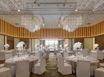 ptk-the-grand-ballroom-wedding-set-up-2-708