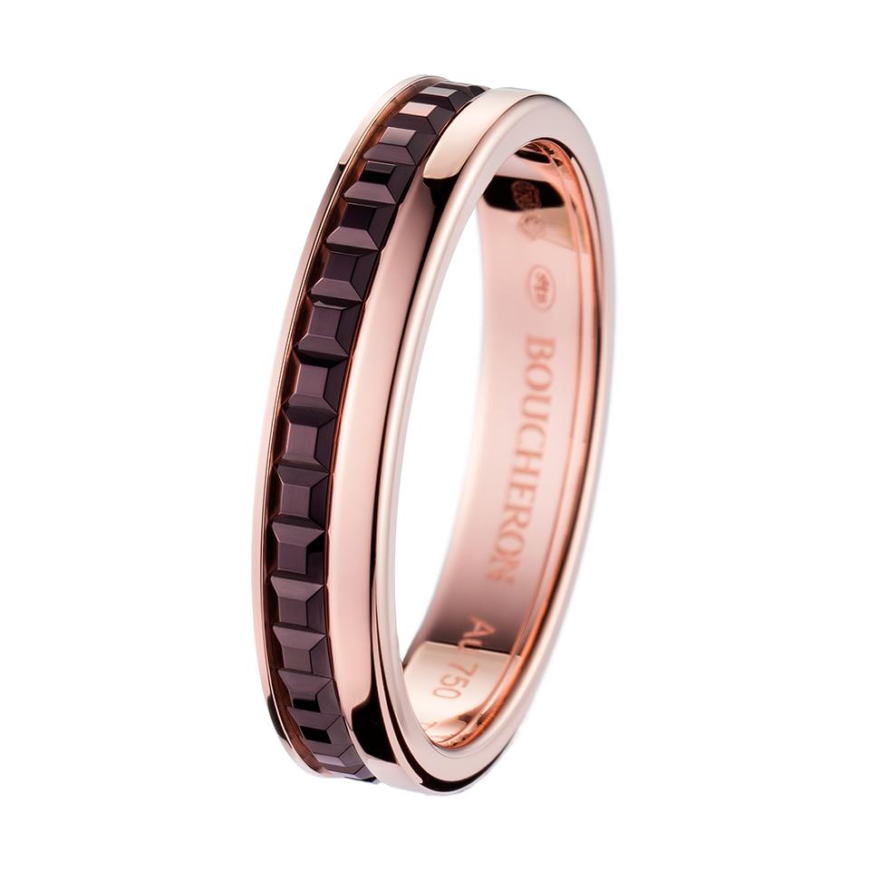 quatre-follies-pink-gold-and-boucheron-gold-ring-jal00175