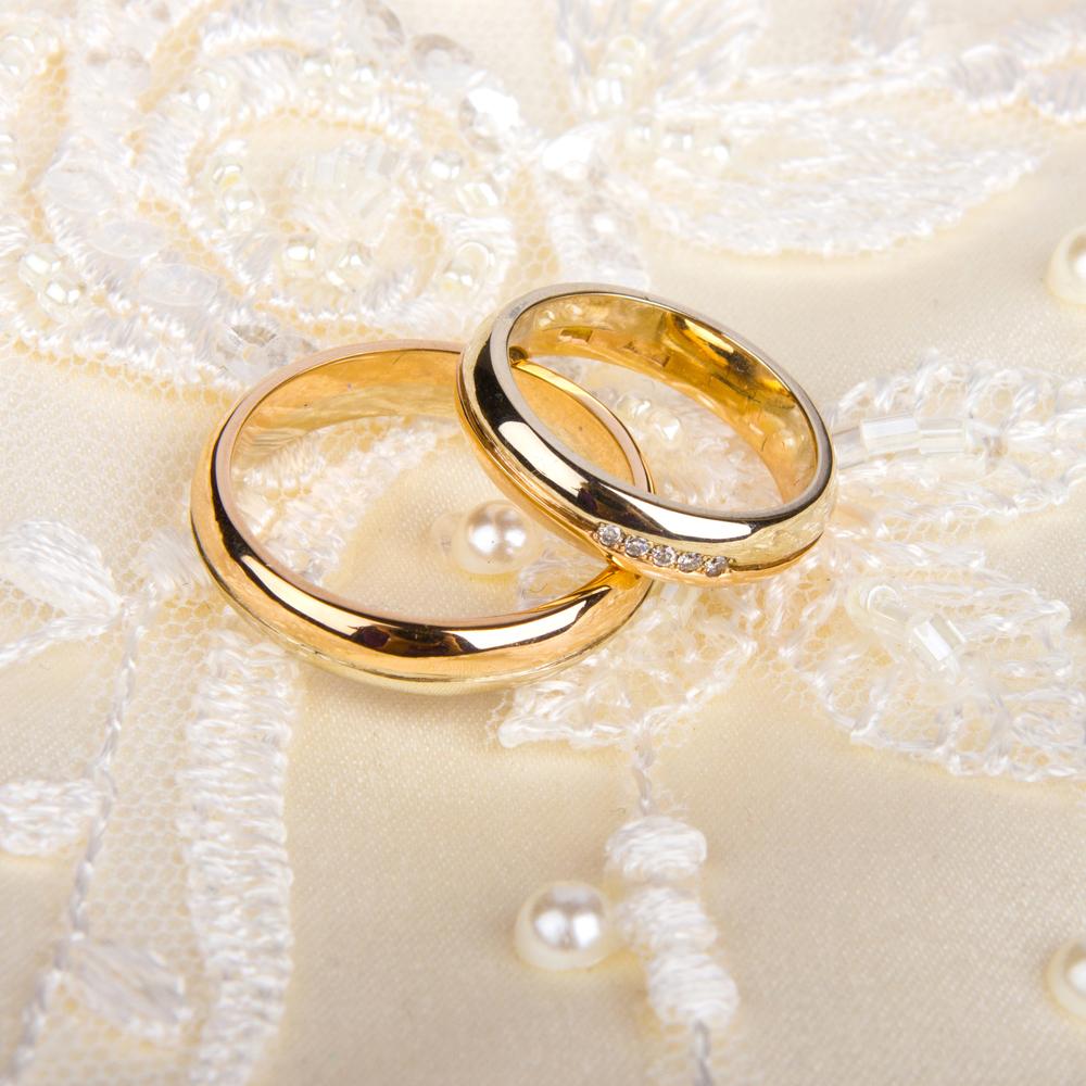 購入後、やっぱり結婚指輪のサイズが合わない