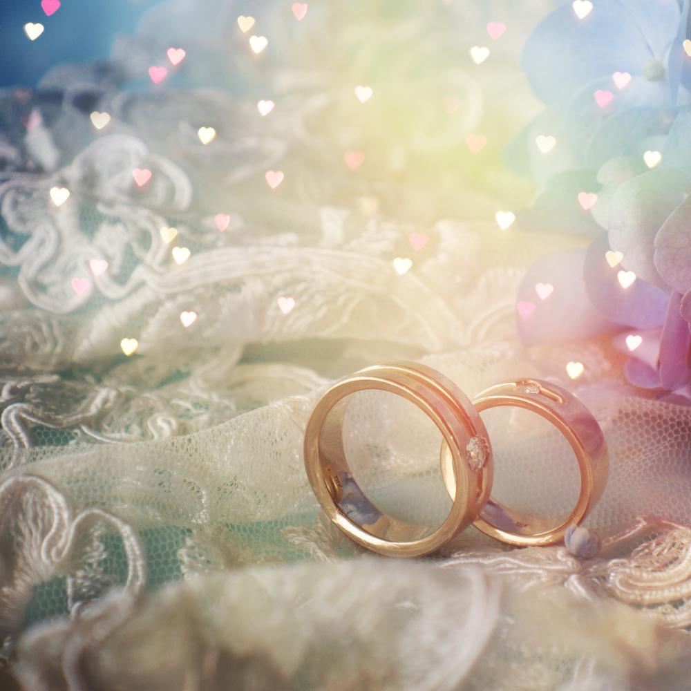 結婚指輪のサイズを調べる際の注意点
